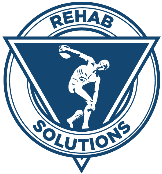 Rehab Solutions Physiotherapy Centre